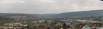 lohr-webcam-07-04-2017-17_30