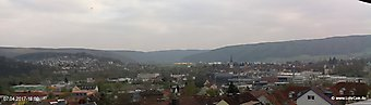 lohr-webcam-07-04-2017-18_00