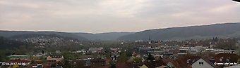 lohr-webcam-07-04-2017-18_20