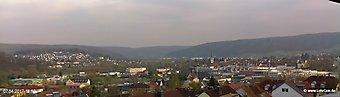 lohr-webcam-07-04-2017-18_50