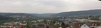 lohr-webcam-08-04-2017-15_10