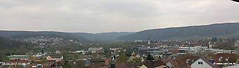 lohr-webcam-08-04-2017-15_20