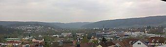 lohr-webcam-08-04-2017-15_30
