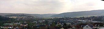 lohr-webcam-08-04-2017-16_30