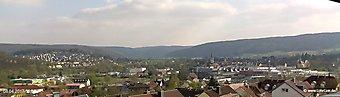lohr-webcam-08-04-2017-16_50