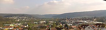 lohr-webcam-08-04-2017-17_10