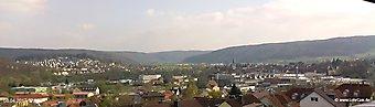 lohr-webcam-08-04-2017-17_20