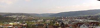 lohr-webcam-08-04-2017-17_40