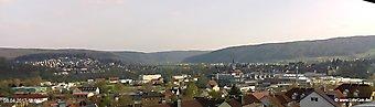 lohr-webcam-08-04-2017-18_00