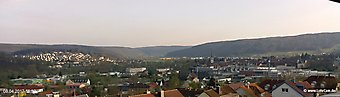lohr-webcam-08-04-2017-18_30