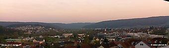lohr-webcam-08-04-2017-19_50