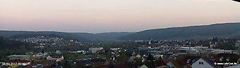 lohr-webcam-08-04-2017-20_00