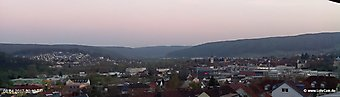 lohr-webcam-08-04-2017-20_10