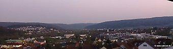 lohr-webcam-08-04-2017-20_20
