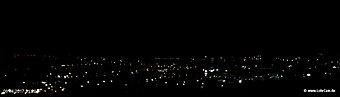 lohr-webcam-08-04-2017-21_20