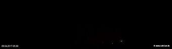lohr-webcam-09-04-2017-05_30