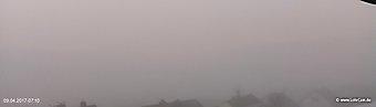 lohr-webcam-09-04-2017-07_10