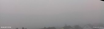 lohr-webcam-09-04-2017-07_20