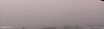 lohr-webcam-09-04-2017-07_40
