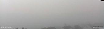 lohr-webcam-09-04-2017-08_20