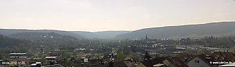 lohr-webcam-09-04-2017-12_20