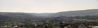 lohr-webcam-09-04-2017-12_40