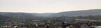 lohr-webcam-09-04-2017-12_50