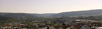 lohr-webcam-09-04-2017-13_50