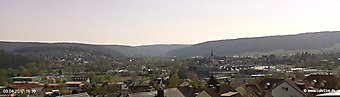 lohr-webcam-09-04-2017-14_10