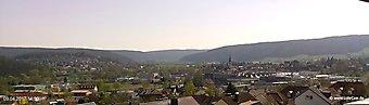 lohr-webcam-09-04-2017-14_30