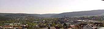 lohr-webcam-09-04-2017-14_50