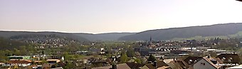 lohr-webcam-09-04-2017-15_00