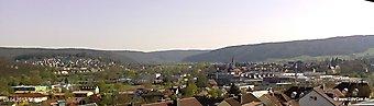 lohr-webcam-09-04-2017-16_20