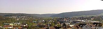 lohr-webcam-09-04-2017-16_30