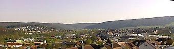 lohr-webcam-09-04-2017-16_50