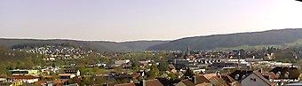 lohr-webcam-09-04-2017-17_00