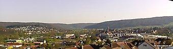 lohr-webcam-09-04-2017-17_30