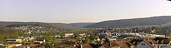lohr-webcam-09-04-2017-17_50