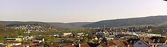 lohr-webcam-09-04-2017-18_00