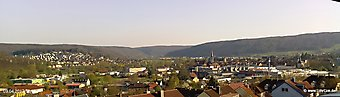 lohr-webcam-09-04-2017-18_10