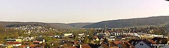 lohr-webcam-09-04-2017-18_30