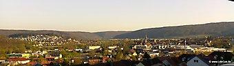 lohr-webcam-09-04-2017-19_00