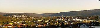 lohr-webcam-09-04-2017-19_10