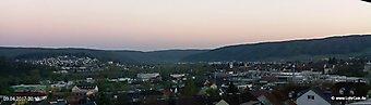 lohr-webcam-09-04-2017-20_10