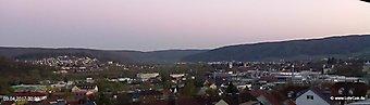 lohr-webcam-09-04-2017-20_20