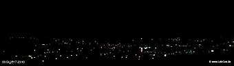 lohr-webcam-09-04-2017-23_10