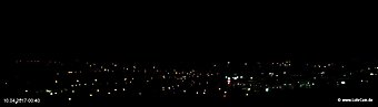 lohr-webcam-10-04-2017-00_40