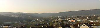 lohr-webcam-10-04-2017-07_50
