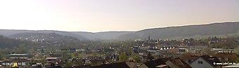 lohr-webcam-10-04-2017-10_30