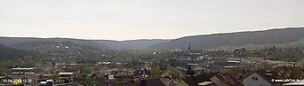 lohr-webcam-10-04-2017-12_10